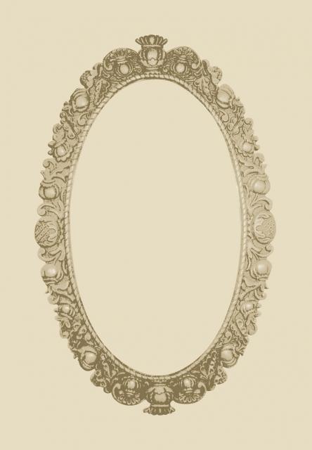 マヤ暦「白い鏡」の使命・相性・恋愛特性は?