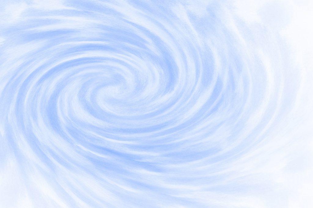 マヤ暦「青い嵐」の使命・相性・恋愛特性は?
