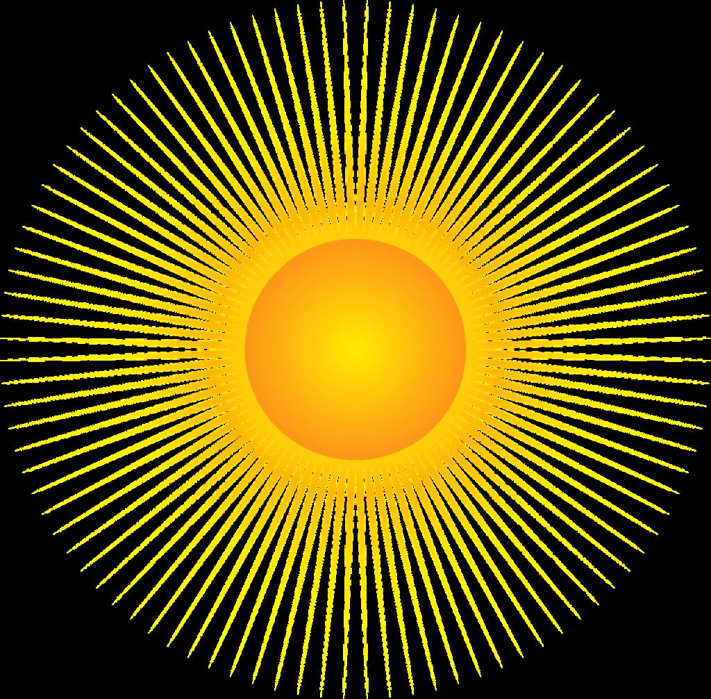 マヤ暦「黄色い太陽」の使命・相性・恋愛特性は?