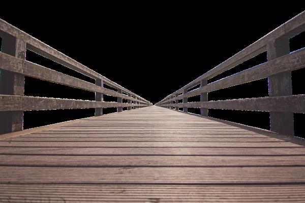 マヤ暦「白い世界の橋渡し」の使命・相性・恋愛特性は?